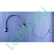 Шлейф матрицы Toshiba Satellite L50-A, S50-D, S55 (1422-01EA000)