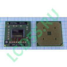 AMD Turion X2 Ultra Dual-Core ZM-84 TMZM84DAM23GG 2300 MHz Socket S1g2