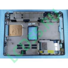 Down Case Samsung R410 (BA75-02076A) б/у