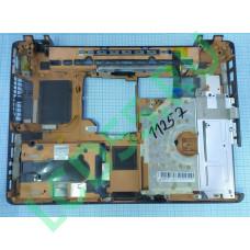 Down Case Toshiba Satellite U300 б/у