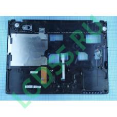 Top Case Samsung R410 (BA75-02076A) б/у