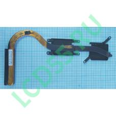 Термотрубка Dell Inspiron 15-3537 б/у