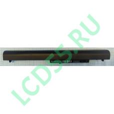 Аккумулятор HP Pavilion 14-n 15-n 17-n LA04 (2600mAh, 14.8V) ORIGINAL