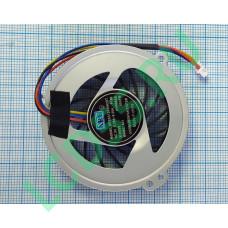 Вентилятор Asus A42, K42, X42