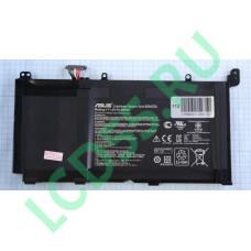 Аккумулятор Asus K551L S551 R553L V551 B31N1336 11.V 4110mAh Original