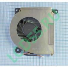 Вентилятор Acer Aspire 3100, 3650, 5100, 5110, 5510, 5101, 5102, 5103, 5112, 5115 (DC280002M00)