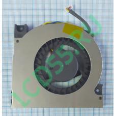 Вентилятор Asus A7, F5, F50, X50, X59, X61, Z83 (BFB0705HA)