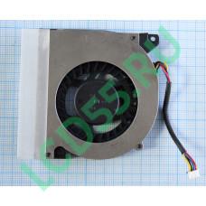 Вентилятор Lenovo IdeaPad Y510, Y530