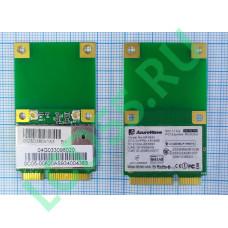 Модуль Wi-Fi Atheros AR5B95 B/G MiniPCIEx