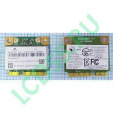 Модуль Wi-Fi Atheros AR5B225 mini B/G/N MiniPCIEx