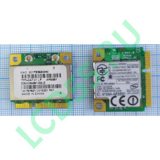Модуль Wi-Fi Atheros AR5B91 mini n/b/g miniPCIEx