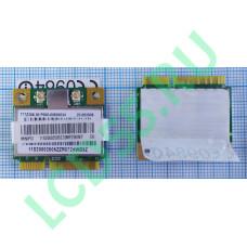 Модуль Wi-Fi Broadcom BCM94313HMG2L B/G/N mini PciEx