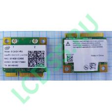 Модуль Wi-Fi Intel 512AGX HRU_WiMAX Link 5150 A/B/G/E MiniPCIEx