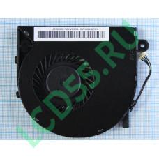 Вентилятор Lenovo Ideapad B40-30, B50-30, B40-45, B50-70, B50-80