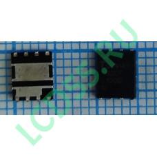 FDMS3660S