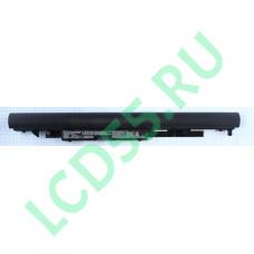 Аккумулятор HP 15-bw, 15-bs, 17-bs, 240 G6, 245 G6, 250 G6, 255 G6 JC04, JC03 14.6V 2850mAh