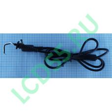 Провод для Asus 4.0 мм. x 1.35