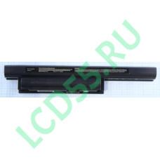 Аккумулятор Sony Vaio VGP-BPS22 5200mAh 11.1V