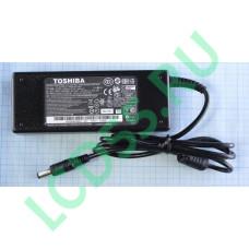 Блок питания Toshiba 19V 4.74A 5.5*2.5 HiCopy