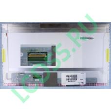 "15.6"" LTN156AT05 WXGA 1366x768 LED (40 pin left) Glossy"