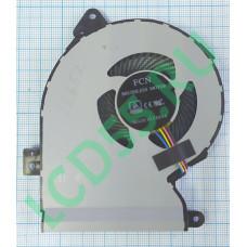 Вентилятор Asus A541,  X540, X541, R541