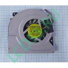 Вентилятор Asus NX90