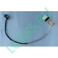 Шлейф матрицы Sony Vaio VPC-EB LED (015-0301-1516-A)