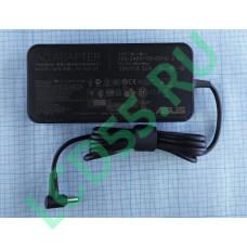 Блок питания Asus 19V 6.32A 120W (6.0x3.7) Original