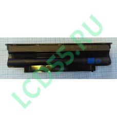 Аккумулятор Dell Inspiron N5010 N5110 N5050 N7010 N7110 11.1V 4400mAh Original