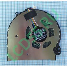 Вентилятор Dell  Inspiron 15-5000 (DFS200405050T)