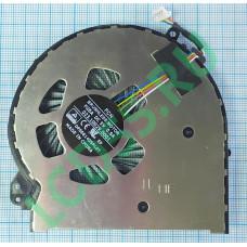 Вентилятор Dell  Inspiron 15-5000 (DFS561405PL0T)