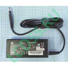 Блок питания HP 65W 19.5V 3.33A 4.8x1.7 длинный тонкий Original
