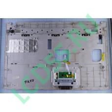 Top Case Samsung R730 (BA75-02385A) Б/у