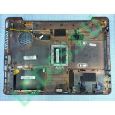 Down Case Toshiba Satellite A300 б/у