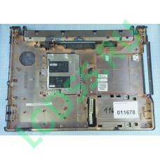 Down Case HP 530 б/у