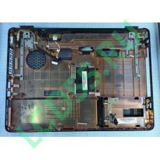 Down Case Toshiba Satellite L300 б/у