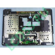 Top Case Toshiba Satellite A300 б/у