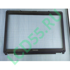 Рамка матрицы Toshiba Satellite L300 б/у