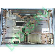 Down Case HP Compaq 6830s б/у