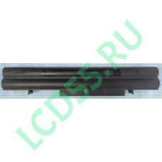 Аккумулятор Samsung R20, R25 AA-PB0NC4B/E 14.8V 5200mAh