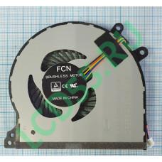 Вентилятор Lenovo 310-15, 310-15 (DC28000CZF0)
