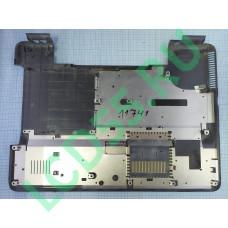 Down Case Sony Vaio VGN-NR31ZR (PCG-7121P) б/у
