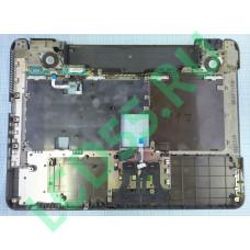 Top Case Sony Vaio VGN-NR31ZR (PCG-7121P) б/у