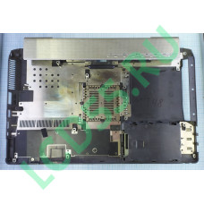 Down Case Sony Vaio VGN-FW11ER (PCG-3B4P) б/у