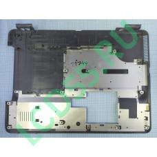 Down Case Sony Vaio VGN-NR31ER (PCG-7135P) б/у