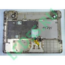 Top Case Sony Vaio VGN-NR31ER (PCG-7135P) б/у