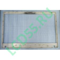Рамка матрицы Sony Vaio VGN-FW11ER (PCG-3B4P) б/у