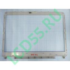 Рамка матрицы Sony Vaio VGN-NR31ER (PCG-7135P) б/у