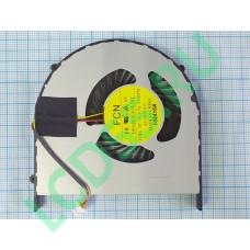 Вентилятор Dell  Inspiron 15-7537 (DFS200005030T)