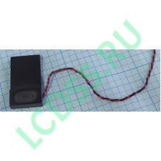 Динамик Samsung N100, N102, N130 (BA96-04234A)